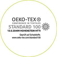 oeko-tex Zertifizierung Zertifizierung Über uns
