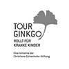 Tour Ginko Spende Engagement Über uns