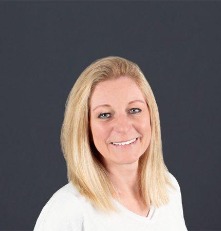 Birgit Frey Teamleiterin Vertrieb Beratung Team