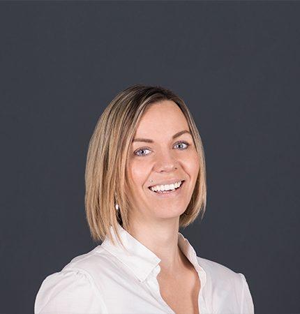Sejla Kolin Vertrieb Beratung Team