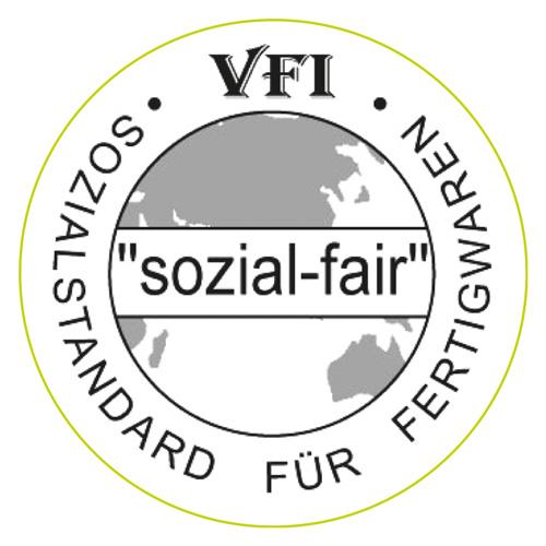sozial fair