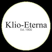 Klio-Eterna Est. 1900