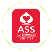 Partner-ASS